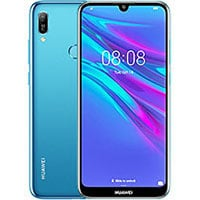 Huawei Y6 (2019) Mobile Phone Repair