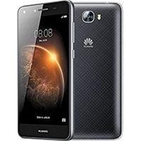 Huawei Y6II Compact Mobile Phone Repair