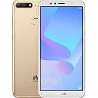 Huawei Y6 Prime (2018) Mobile Phone Repair