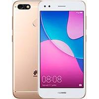 Huawei P9 lite mini Mobile Phone Repair