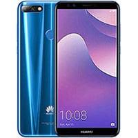 Huawei Y7 (2018) Mobile Phone Repair