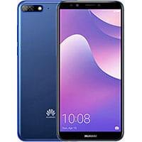 Huawei Y7 Pro (2018) Mobile Phone Repair