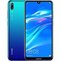 Huawei Y7 Pro (2019) Mobile Phone Repair