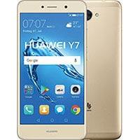 Huawei Y7 Mobile Phone Repair