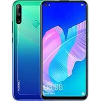 Huawei P40 lite E Mobile Phone Repair