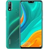 Huawei Y8s Mobile Phone Repair