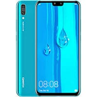 Huawei Y9 (2019) Mobile Phone Repair
