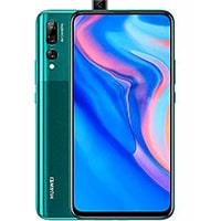 Huawei Y9 Prime (2019) Mobile Phone Repair