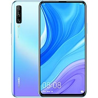 Huawei Y9s Mobile Phone Repair