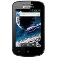 Icemobile Apollo Touch Mobile Phone Repair