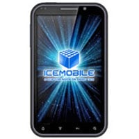 Icemobile Icemobile-Prime Mobile Phone Repair