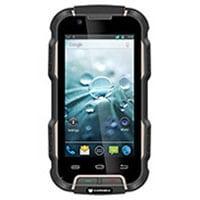 Icemobile Gravity Pro Mobile Phone Repair