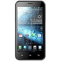 Icemobile Prime 5.0 Plus Mobile Phone Repair