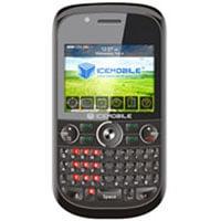 Icemobile Quattro Mobile Phone Repair