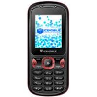 Icemobile Rock Mini Mobile Phone Repair