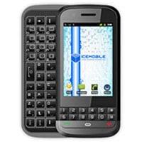 Icemobile Twilight II Mobile Phone Repair