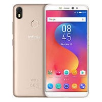 Infinix Hot S3 Mobile Phone Repair