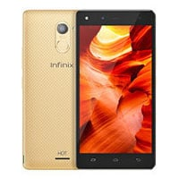 Infinix Hot 4 Mobile Phone Repair