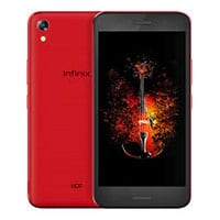 Infinix Hot 5 Lite Mobile Phone Repair