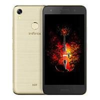 Infinix Hot 5 Mobile Phone Repair