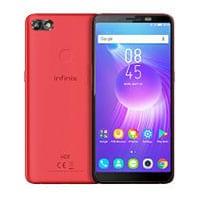 Infinix Hot 6 Mobile Phone Repair