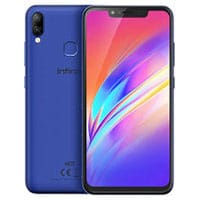 Infinix Hot 6X Mobile Phone Repair