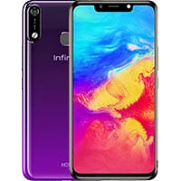 Infinix Hot 7 Mobile Phone Repair