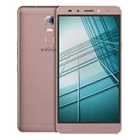 Infinix Note 3 Mobile Phone Repair