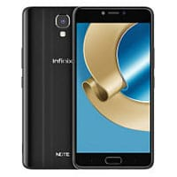 Infinix Note 4 Mobile Phone Repair