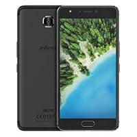 Infinix Note 4 Pro Mobile Phone Repair
