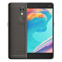 Infinix S2 Pro Mobile Phone Repair