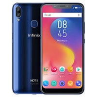 Infinix S3X Mobile Phone Repair