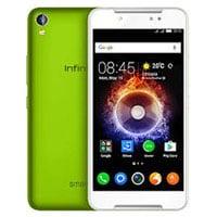 Infinix Smart Mobile Phone Repair
