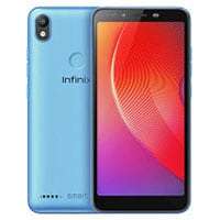 Infinix Smart 2 Mobile Phone Repair