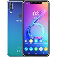 Infinix Zero 6 Mobile Phone Repair