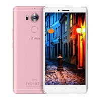 Infinix Zero 4 Mobile Phone Repair
