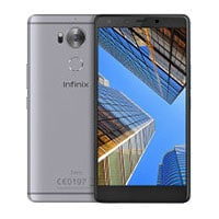 Infinix Zero 4 Plus Mobile Phone Repair