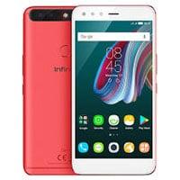 Infinix Zero 5 Mobile Phone Repair