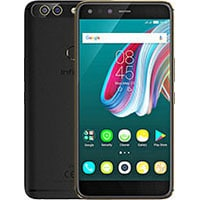Infinix Zero 5 Pro Mobile Phone Repair