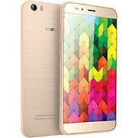 Intex Aqua Trend Mobile Phone Repair