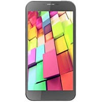 Intex Aqua 4G+ Mobile Phone Repair