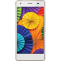 Intex Aqua Ace Mobile Phone Repair
