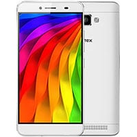 Intex Aqua GenX Mobile Phone Repair