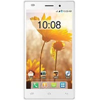 Intex Aqua Power + Mobile Phone Repair