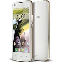 Intex Aqua Speed Mobile Phone Repair