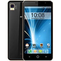 Intex Aqua Star L Mobile Phone Repair