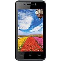 Intex Aqua Y2 Remote Mobile Phone Repair