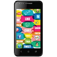 Karbonn A2 Mobile Phone Repair