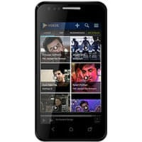 Karbonn A2+ Mobile Phone Repair