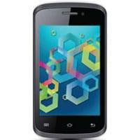 Karbonn A3 Mobile Phone Repair